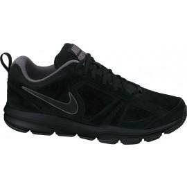 Nike T-LITE XI NBK - Obuwie miejskie męskie