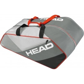 Head ELITE 9R SUPERCOMBI - Torba tenisowa