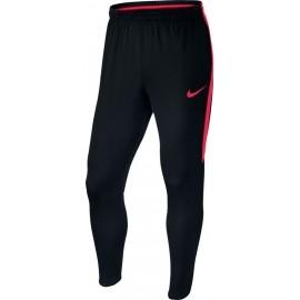 Nike M NK DRY SQD PANT KPZ - Spodnie męskie