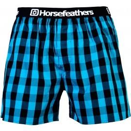 Horsefeathers APOLLO BOXER SHORTS