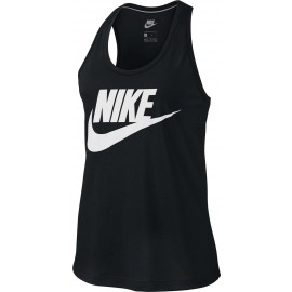 Nike W NSW ESSNTL TANK HBR - Koszulka damska