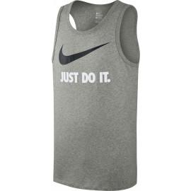 Nike NIKE TANK-NEW JDI SWOOSH