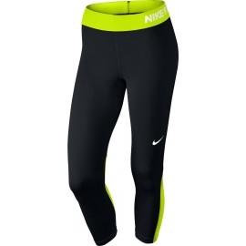 Nike W NP CPRI