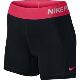 Nike PRO SHORT 5IN