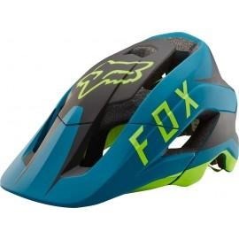 Fox METAH FLOW - Kask rowerowy
