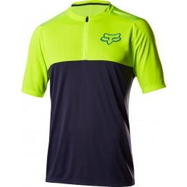 Fox Sports & Clothing ALTITUDE JERSEY