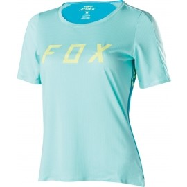Fox WOMENS ATTACK JERSEY