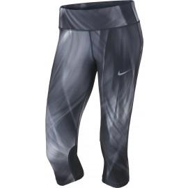 Nike W NK PWR EPIC RUN CPRI PR