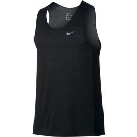 Nike M NK BRTHE MILER TANK COOL