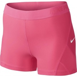 Nike W NP HPRCL SHORT 3IN SUMM WASH