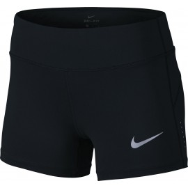 Nike W NK PWR EPIC RUN SHORT 3IN