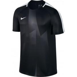 Nike M NK DRY SQD TOP SS GX - Koszulka piłkarska męska