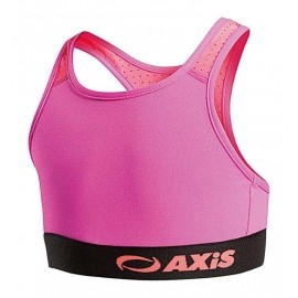 Axis FITNESS TOP GIRLS BRA