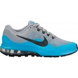 Nike AIR MAX DYNASTY 2 (GS)
