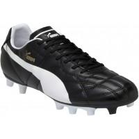 Puma CLASSICO iFG - Obuwie piłkarskie męskie