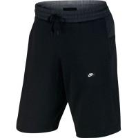 Nike M NSW MODERN SHORT LT WT - Spodenki męskie