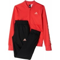 adidas TRACKSUIT POLYESTER