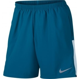 Nike M NK FLX CHLLGR SHORT 7IN