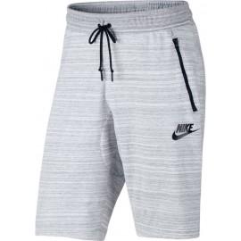 Nike M NSW AV15 SHORT KNIT