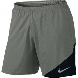 Nike M NK FLX SHORT 7IN DISTANCE