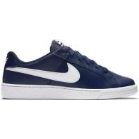 Nike COURT ROYALE - Obuwie męskie