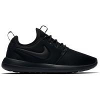 Nike W ROSHE TWO