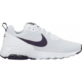 Nike AIR MAX MOTION LOW SE