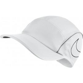 Nike AEROBILL CAP RUN AW 84