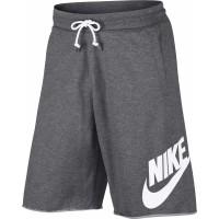 Nike M NSW SHORT FT GX FRANCHISE - Spodenki męskie