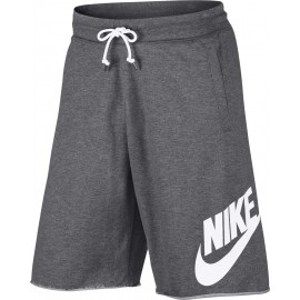 Nike M NSW SHORT FT GX FRANCHISE