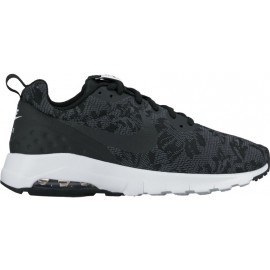Nike W AIR MAX MOTION LW ENG
