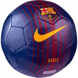 Nike FC BARCELONA SKILLS - Mini piłka do piłki nożnej