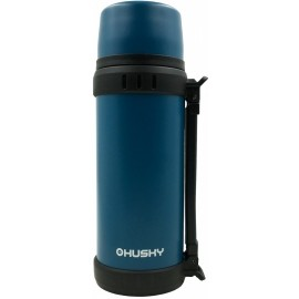 Husky THERMO BOTTLE 750