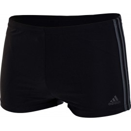 adidas 3 STRIPES BOXER