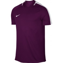 Nike DRY TOP SS ACDMY