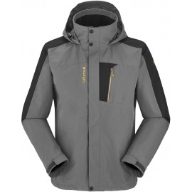 Lafuma ACCESS 3IN1 FLEECE JACKET