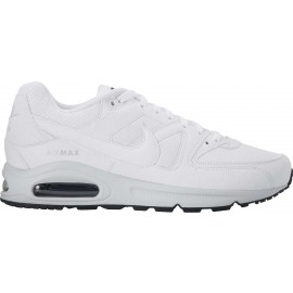Nike AIR MAX COMMAND PREMIUM SHOE