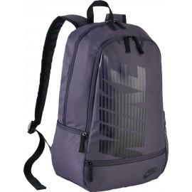 Nike CLASSIC NORTH - Plecak sportowy