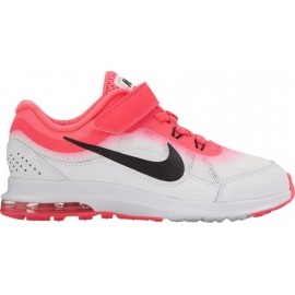 Nike AIR MAX DYNASTY 2 - Obuwie dziewczęce