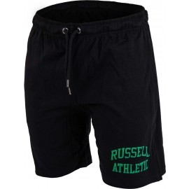 Russell Athletic MID LENGTH SHORTS