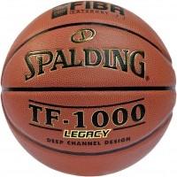 Spalding TF 1000 Legacy