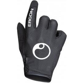 Ergon HM2 - Rękawiczki rowerowe