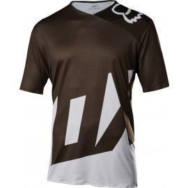 Fox Sports & Clothing ATTACK JERSEY - Koszulka rowerowa