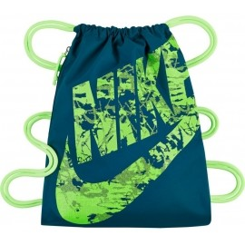 Nike NK HERITAGE GMSK