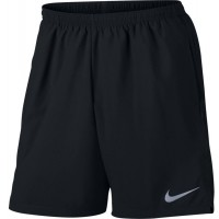 Nike NK FLX CHLLGR SHORT - Spodenki męskie