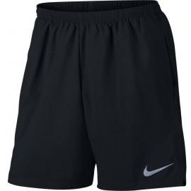 Nike NK FLX CHLLGR SHORT