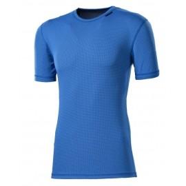 Progress MS NKR - Koszulka termoaktywna męska