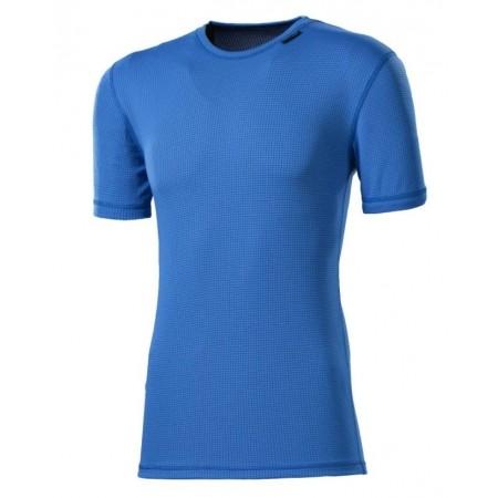 MS NKR – Koszulka termoaktywna męska - Progress MS NKR