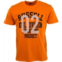 Russell Athletic RUSSELL 02