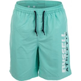 Russell Athletic SWIM SHORT